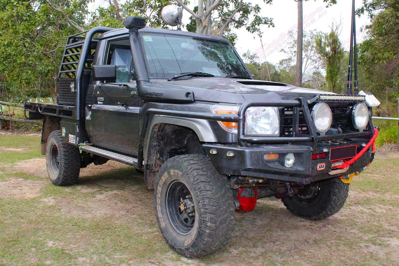 Superior Customer Vehicle Image Gallery Part 7