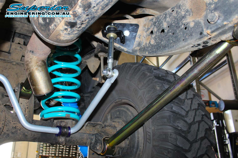 Nissan Leaf Battery Warranty >> Superior Customer Vehicle Image Gallery