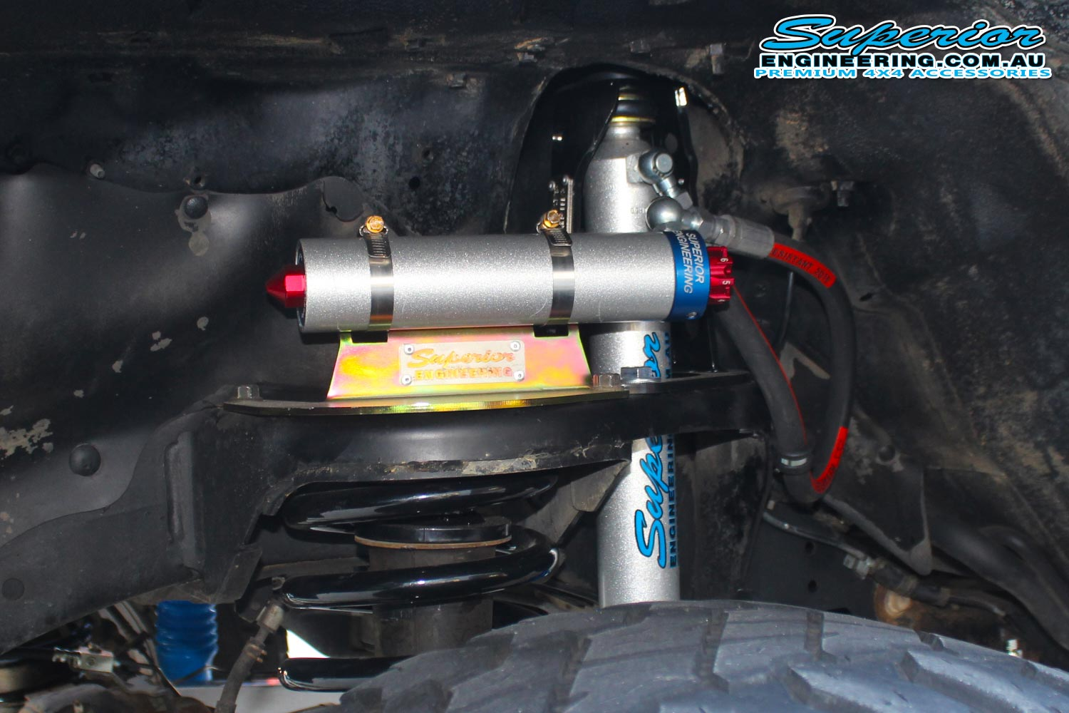 G35 Bose Wiring Diagram Together With 2003 Infiniti G35 Engine Wiring