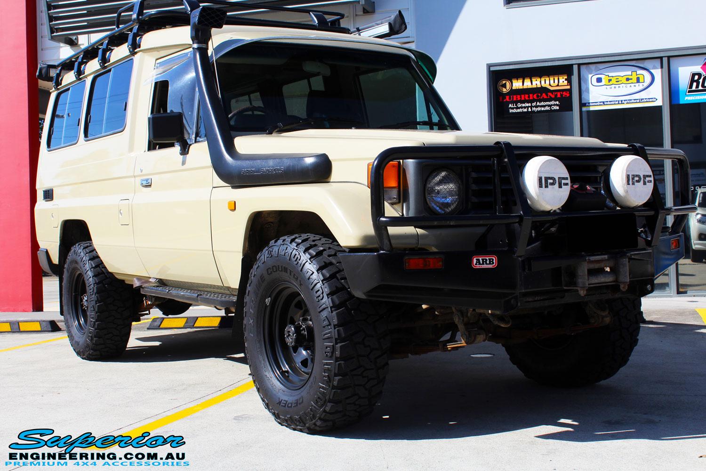 Toyota-75-Series-Landcruiser-Troopcarrier-Baige-Matthew-Taylor